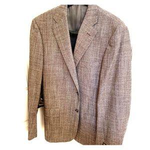 Corneliani Sports Coat